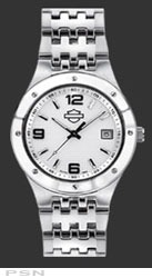 Pánské hodinky HD ac7ea8952ca