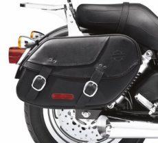 Bra Ny A Zavazadla Kategorie Produktu Harley Davidson